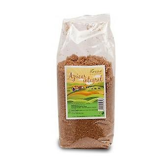Integroitu sokeriruokosokeria 1 kg