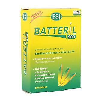 Batteril 900 30 tablets