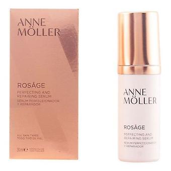 Restorative Serum Rosage Anne M��ller/30 ml