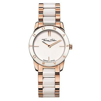 Ladies' Assista Thomas Sabo WA0194-262-202-30mm (30 mm)