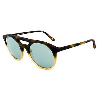 Men's Sunglasses Jplus JP5074-04 (ø 53 mm)