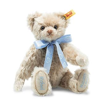 Steiff Birth bear beige 27 cm