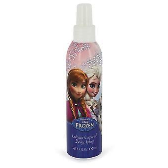 Disney Frozen Body Spray By Disney 6.7 oz Body Spray