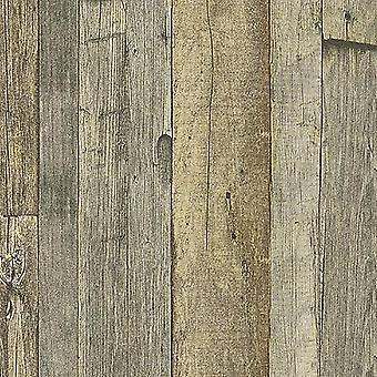 Asc-træeffekt, Tapet