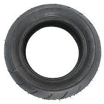 11 Inch Tubeless Tire Electric Scooter Refitted 11-inch 90/65-6.5 Thick Tire