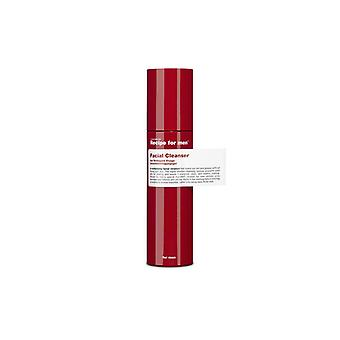 Detoxifying Cleansing Gel - Cleansand and Purifies The Skin