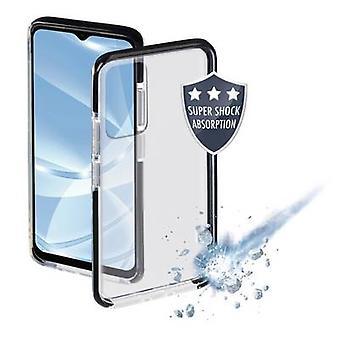 Hama Cover Protector Cover Samsung Galaxy A32 (5G) Black