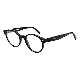 Ladies'�Spectacle frame Celine CL5008I-001 (� 47 mm)