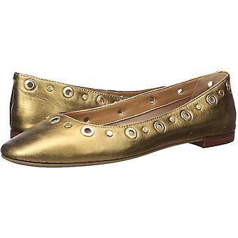 Aerosole Donne's Goldie Ballet Flat