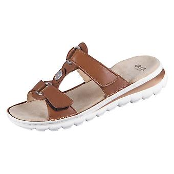 Ara Tampa 124721073 universal  women shoes