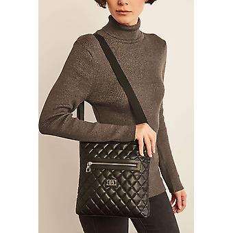 Women 's Shoulder Bag