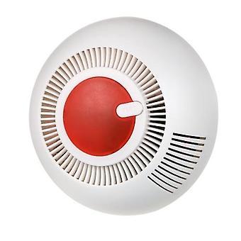 スタンドアロンの光電煙警報高感度無線警報システム