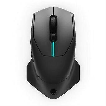 wireless game mouse adjustment Computer Game Mice