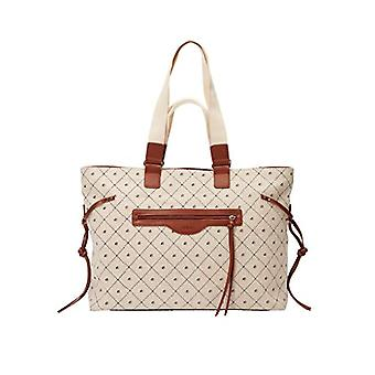 s.Oliver (Bags) ShopperWomancasuale99a11
