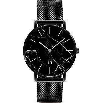 Millner watch 8425402504550