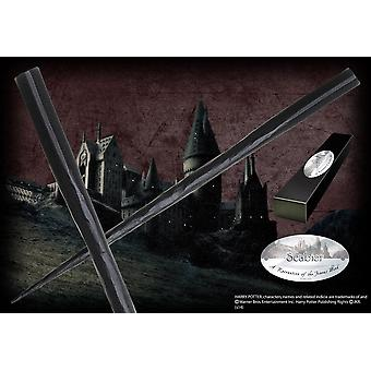 Scabior Character Wand Prop Replica from Harry Potter