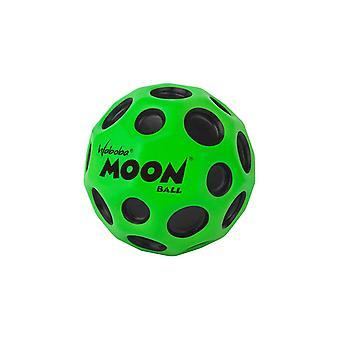 Waboba Mondball - Grün