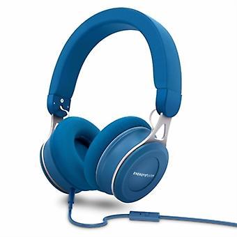 Headphones with Microphone Energy Sistem Urban 3