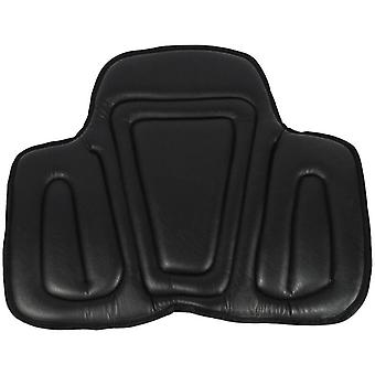 Horse Cushion Tourist Western Saddle Foam Harness Sweat Pad