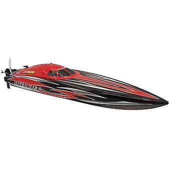 Joysway כדור V3 2.4G ארטר מירוץ סירה W / O באט / מטען