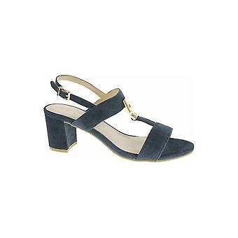 Caprice 992830322857 universal summer women shoes