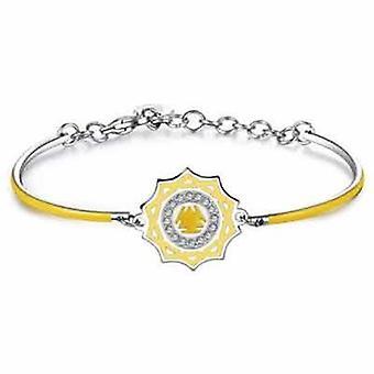 Brosway jewels bracelet bhk119