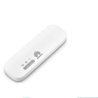 Lukitsematon Huawei E8372h-820 E8372h-320 Wingle Lte Universal 4g Usb Modeemi