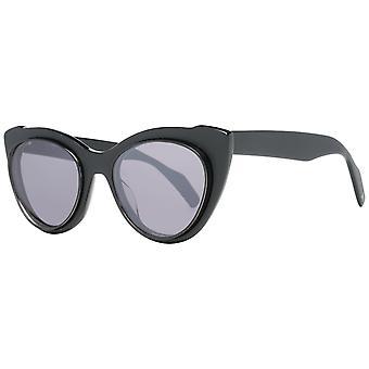 Yohji yamamoto sunglasses yy7021 52002
