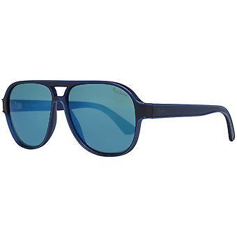 Pepe jeans sunglasses pj7367 57c2