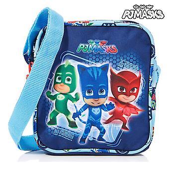Shoulder Bag PJ Masks Hero