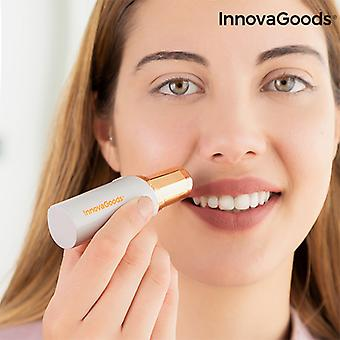 InnovaGoods Sem Dor Corte facial