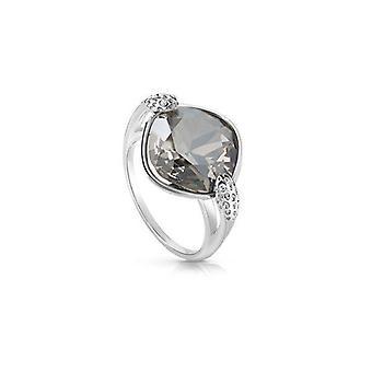 Gissa juveler ring storlek 56 ubr29021-56