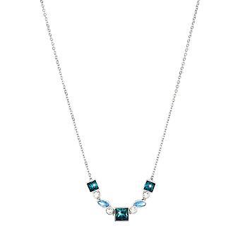 Stroili necklace  1665809