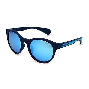 Polaroid - Sonnenbrille Unisex PLD6063GS