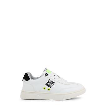 Lyste - Sneakers Kids S8015-002