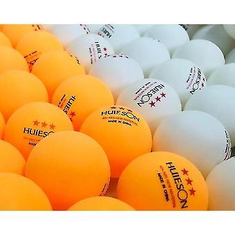 Bordtennisballer Ping Pong Ball