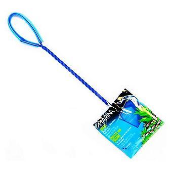 "Marina Nylon Fish Net - 3"" Wide Net"