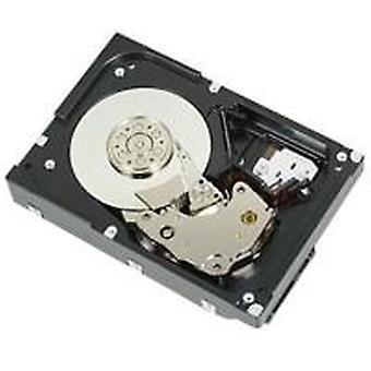 """DELL 400-AUUX, 3.5"""", 4000GB, 7200 RPM"""