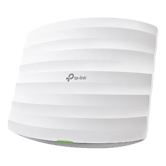 TP-Link AC1750 Deckenmontage Dual-Band Wi-Fi Access Point