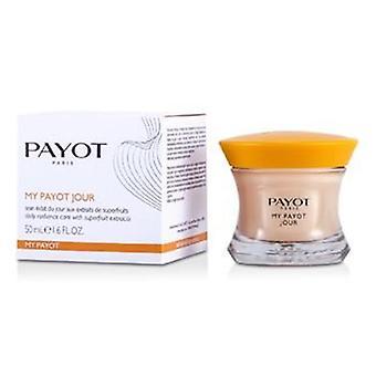 私の Payot Jour - 50 ml/1.6 オンス