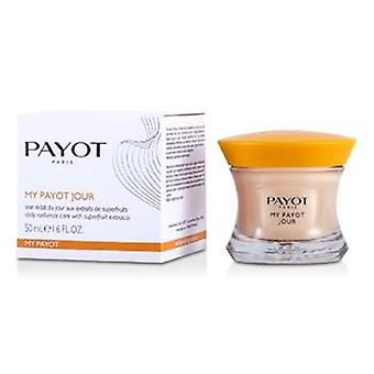 Payout Jour - 50ml/1.6-oz