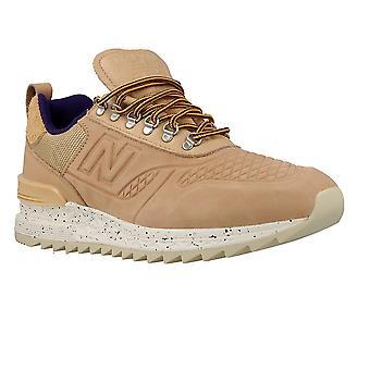 New Balance TBATRA universal all year men shoes