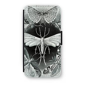 iPhone 6/6 s Plus Case Flip - Tineida Haeckel