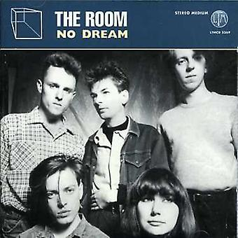 Room - No Dream-Best of Room [CD] USA import