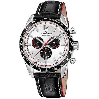 Candino watch sport gents sport Chrono C4681-1