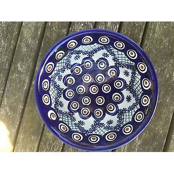 ↑ Bowl, Ø 14cm, 6.5 cm, 101, BSN m-1391