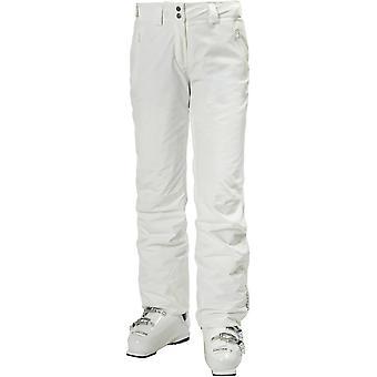 Shorts & bukser | Kvinder | Fruugo Danmark