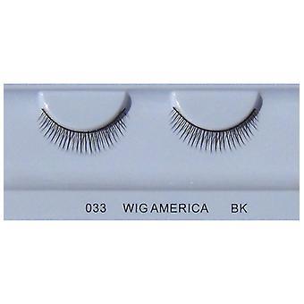 Парик Америки Premium ресницы wig533, 5 пар