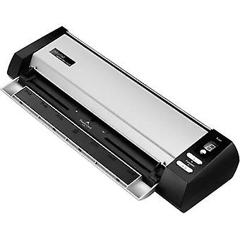 Scanner Plustek MobileOffice D430 documento A4 600 x 600 dpi, USB