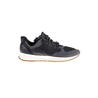 Nuove equilibrio 100 MFL100RE universale estate uomini scarpe